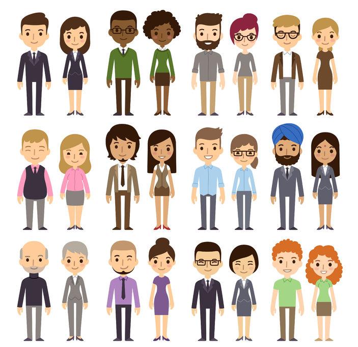 Diversidad y RSC consulting