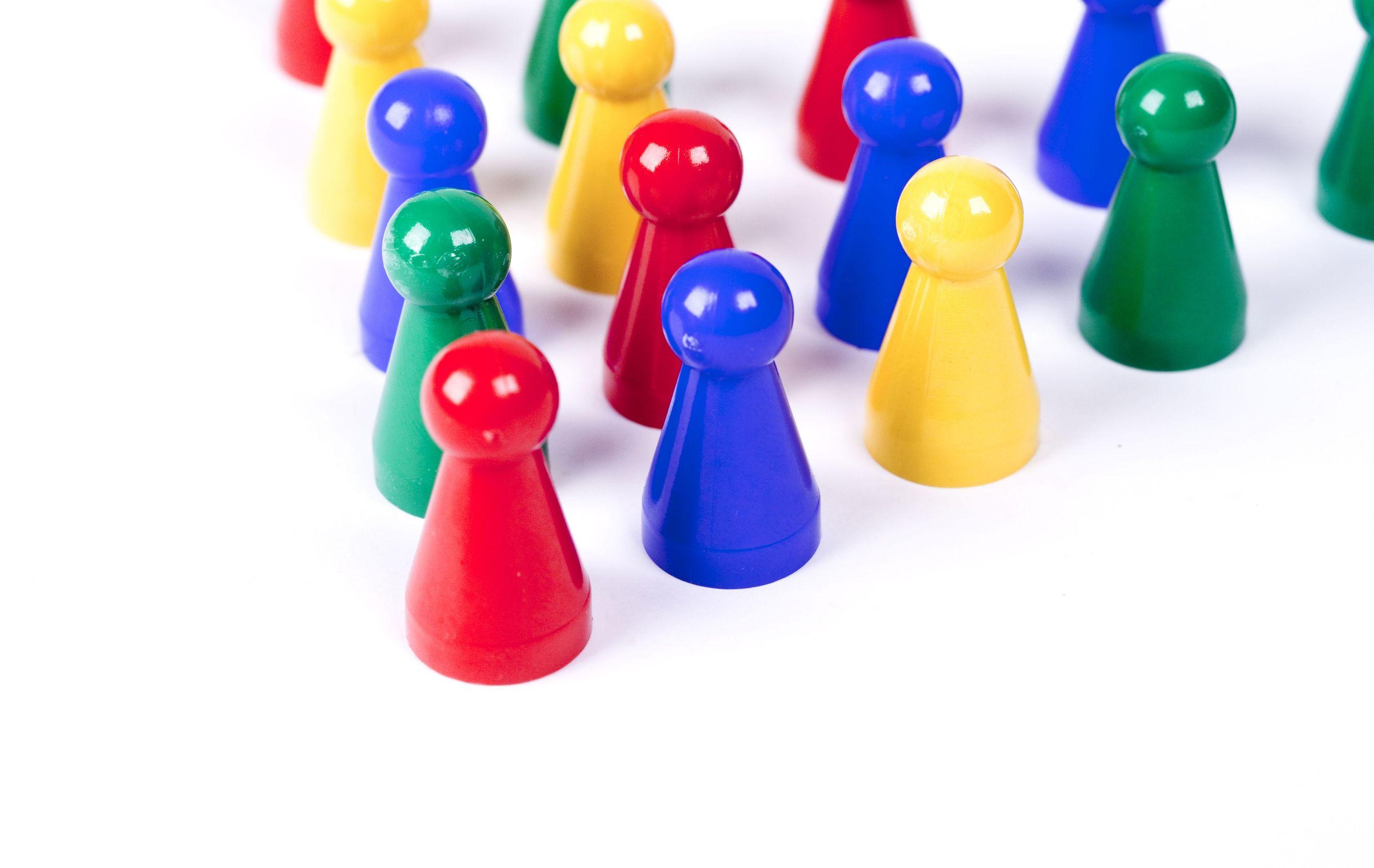 Diversidad y RSC