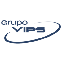 grupo-vips